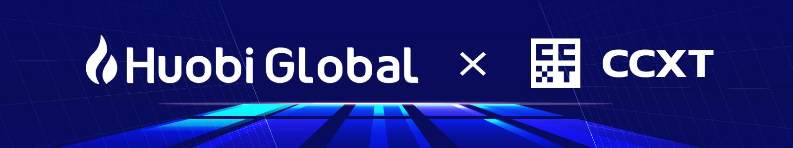 Huobi Global – Bitcoin and Cryptocurrency Exchange