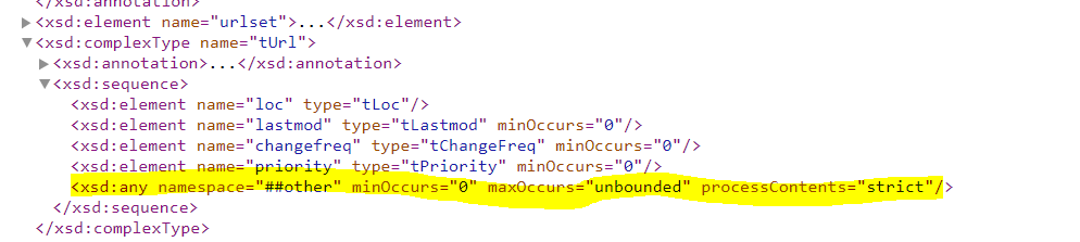 add column for image count to xml sitemap issue 954