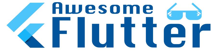一个很棒的Flutter学习资源列表- 贾鹏辉的技术博客官网|CrazyCodeBoy