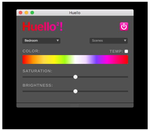 huello-small