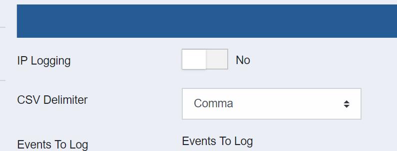 Joomla! Issue Tracker | Joomla! CMS #24671 - [4 0