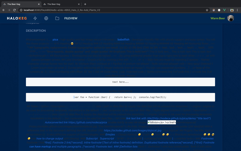 Screenshot 2020-05-22 at 02 37 28