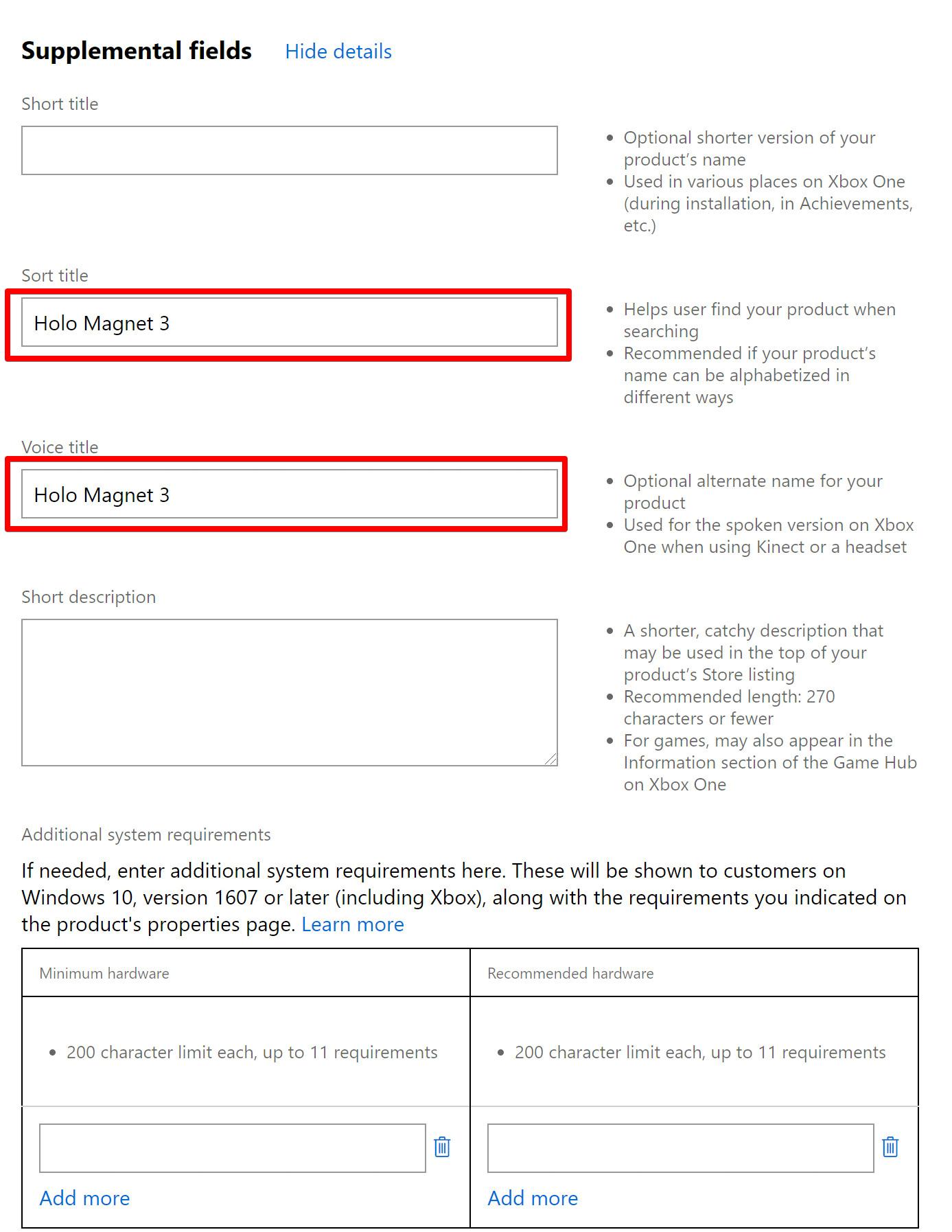 2019年5月22日:ストア上の情報を登録するページのスクリーンショット_5