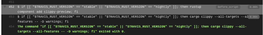 beta_builds