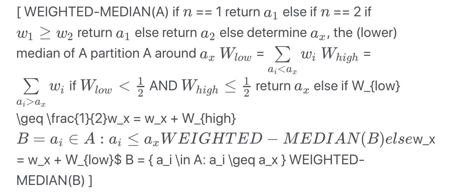 Kramdown does not seem to render math blocks · Issue #735