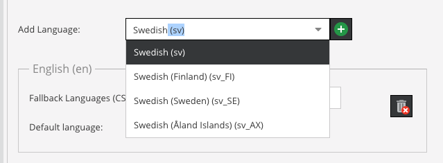 localization_swedish_finnish