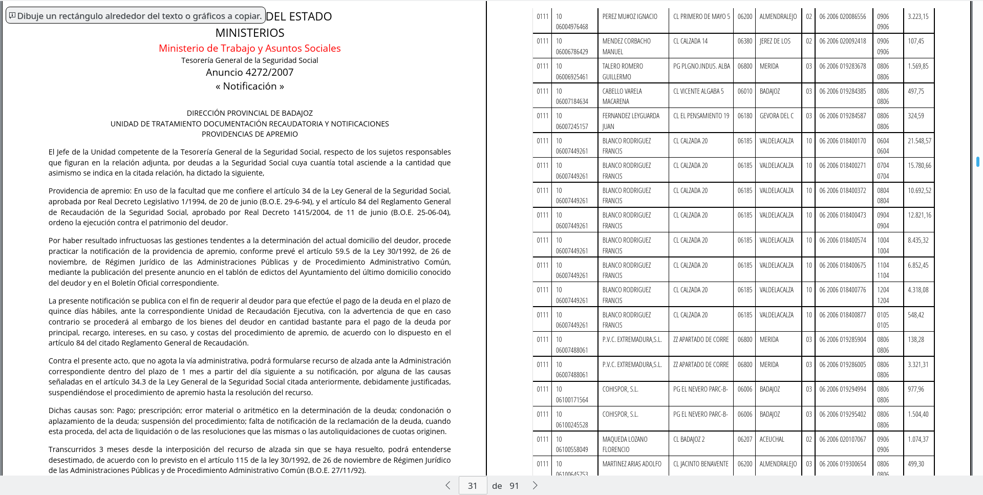 screenshot_viewing_pdf_generated_from_ff