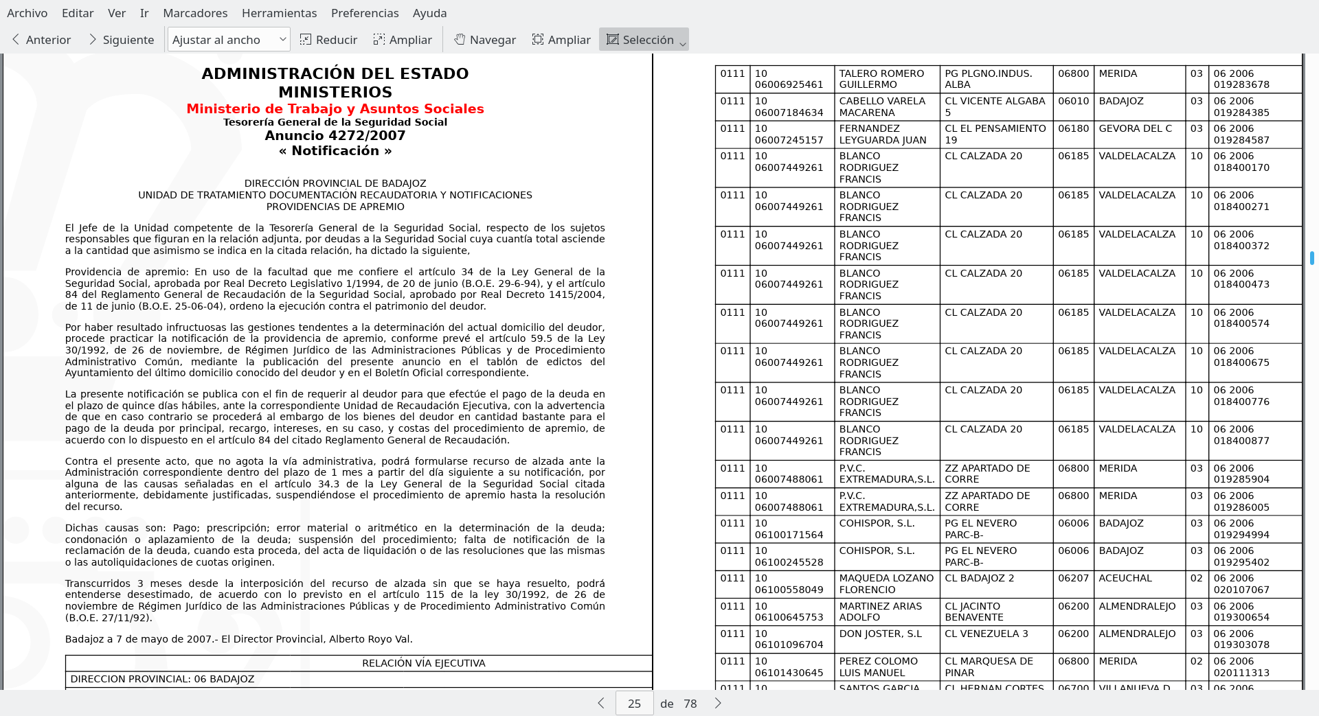 screenshot_viewing_pdf_generated_from_weasyprint