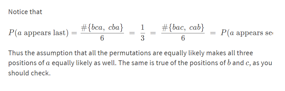 Break/wrap formula if too wide · Issue #327 · KaTeX/KaTeX
