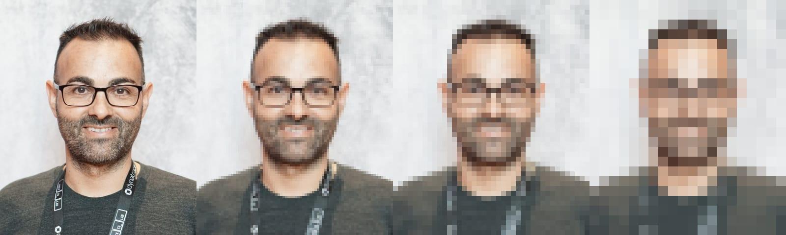 Optimización de Imágenes y Vídeos