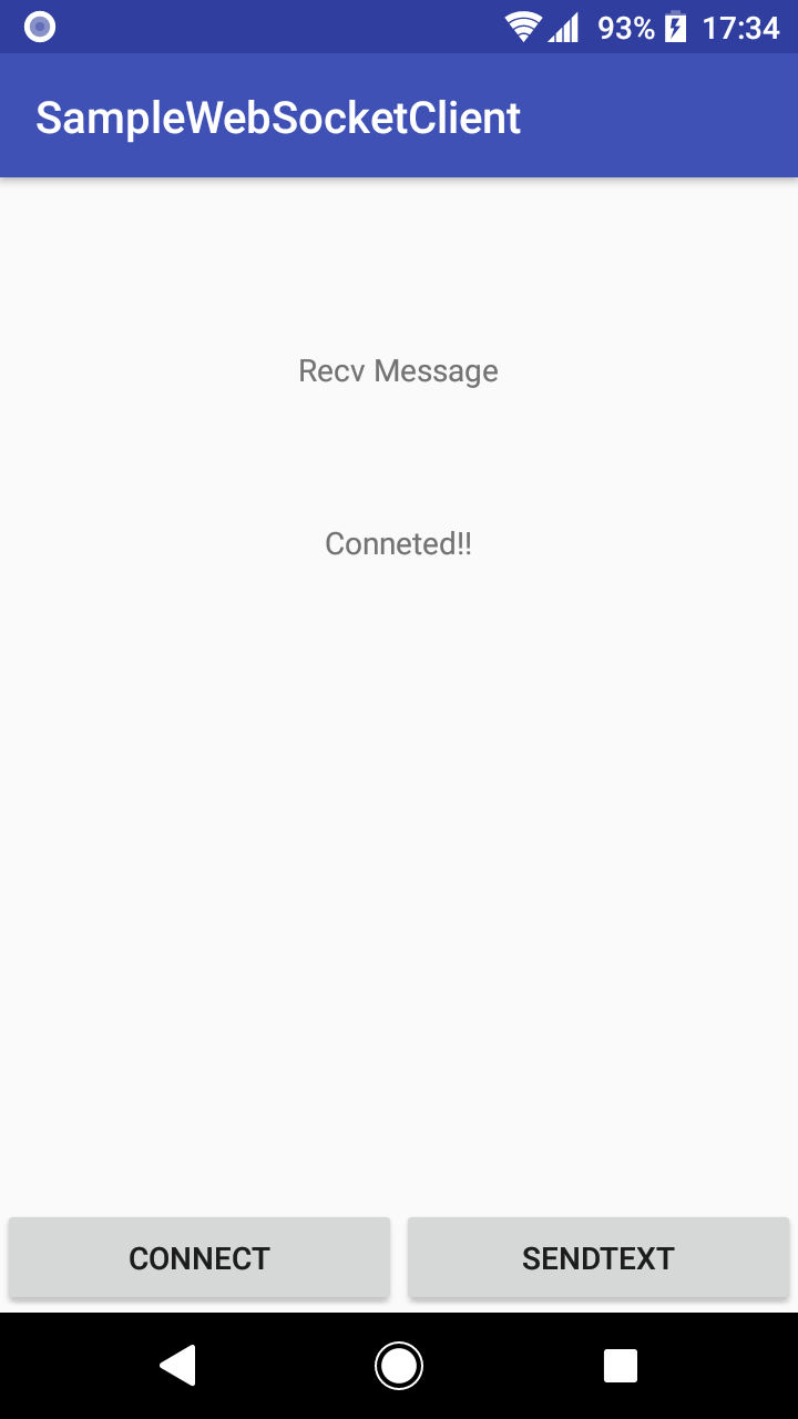 screenshot_20180623-173447