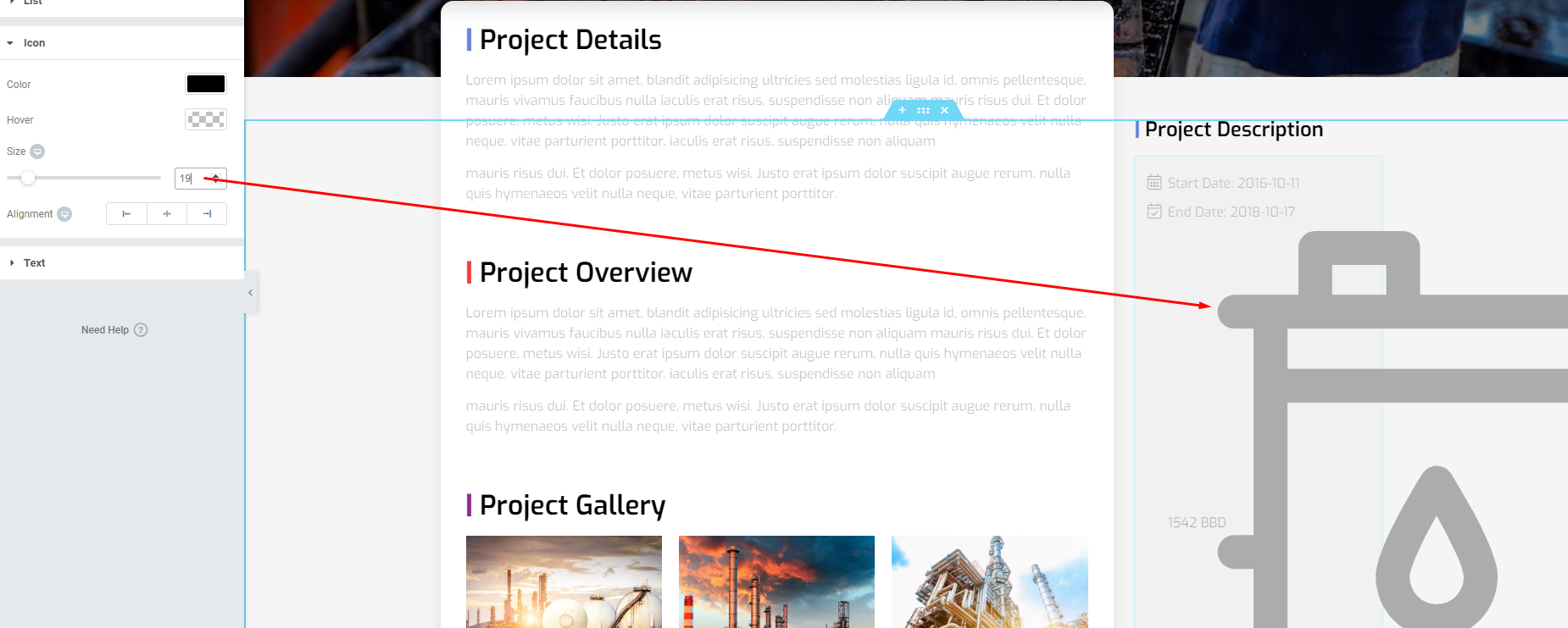 Elementor Pro 2 6 0 (Beta 4 Release) · Issue #8506