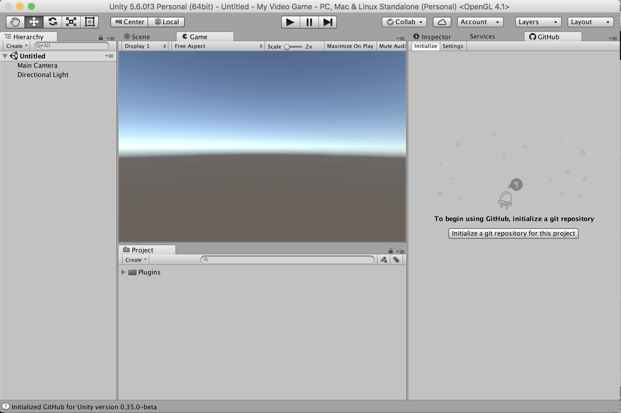 Unity/how-to-install-and-update md at master · github-for