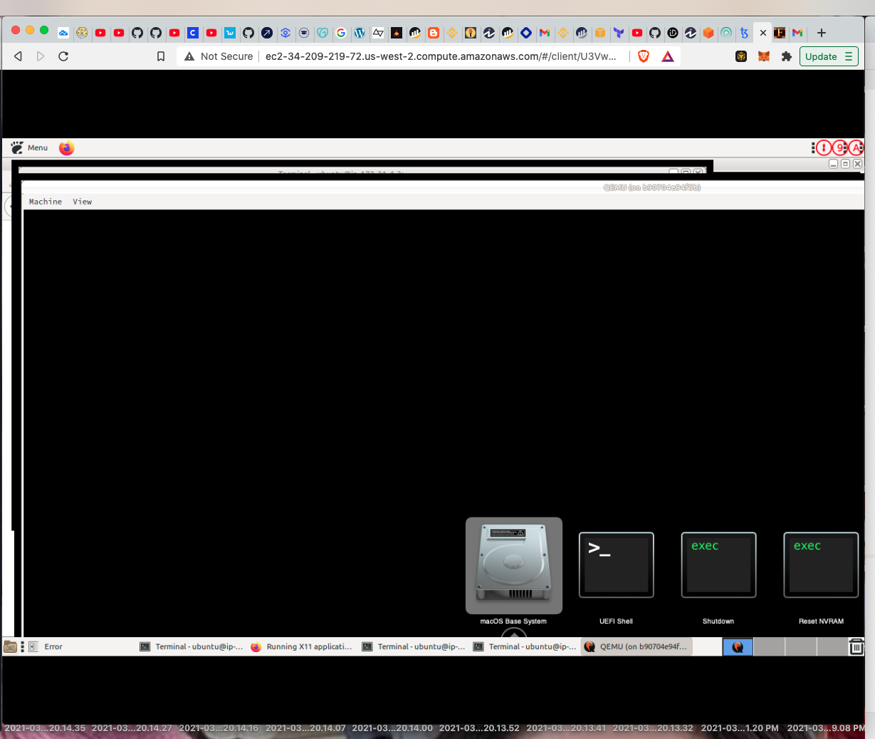 Screen Shot 2021-04-28 at 8 09 43 PM