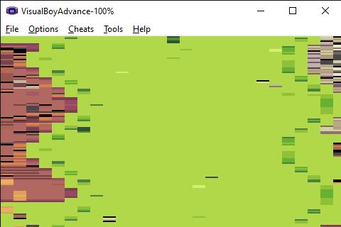 VisualBoyAdvance- 91% 3_4_2020 9_30_40 AM