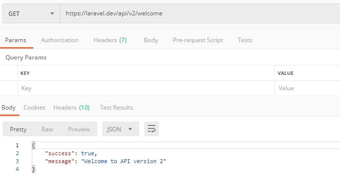 api_version_2_output