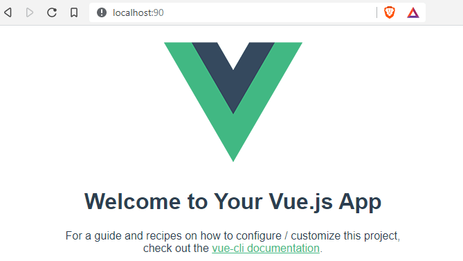 build-and-run-vue-js-application-with-docker-output