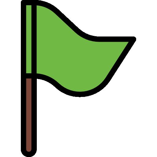 Vue Flag Icons