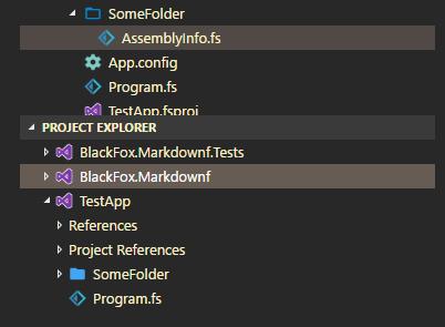 2017-08-13 22_30_35- extension development host - assemblyinfo fs markdownf visual studio code