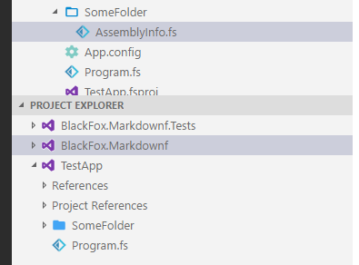 2017-08-13 22_31_20- extension development host - assemblyinfo fs markdownf visual studio code