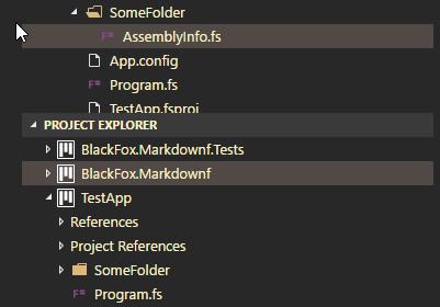 2017-08-13 22_27_56- extension development host - assemblyinfo fs markdownf visual studio code