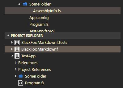 2017-08-13 22_29_09- extension development host - assemblyinfo fs markdownf visual studio code