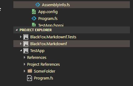 2017-08-13 22_30_15- extension development host - assemblyinfo fs markdownf visual studio code