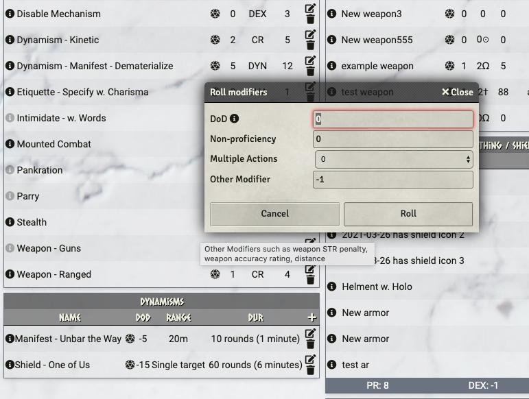 roll-modifier-dialog