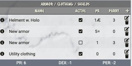 armor-with-active-calcuation