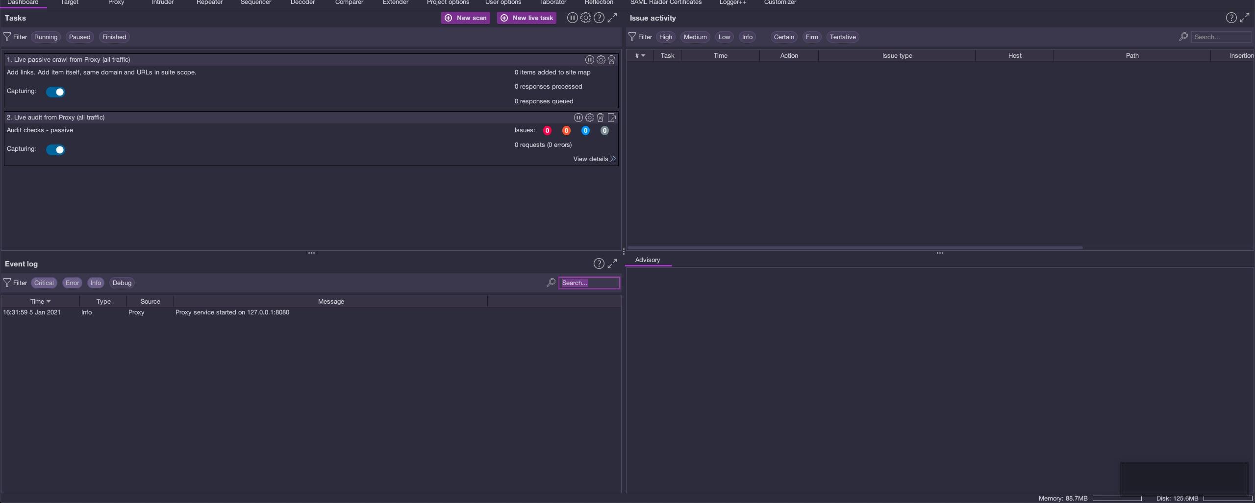 9_dark_purple