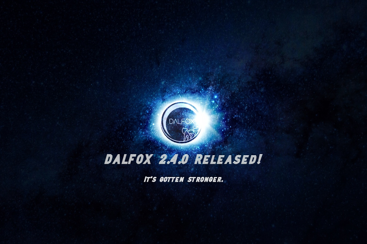 Dalfox 2.4 release! review with me!