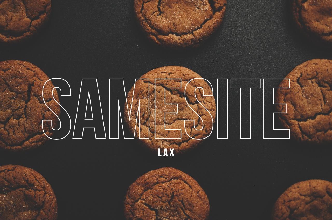 Featured image of post SameSite=Lax가 Default로? SameSite Cookie에 대해 정확하게 알아보기
