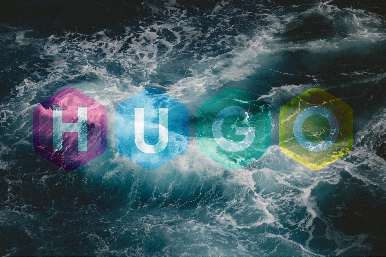 Featured image of post Hugo Archetypes을 이용한 글 Template 사용하기