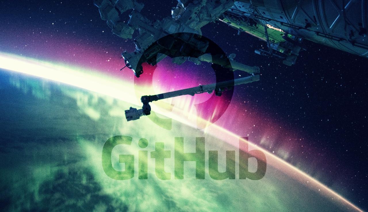 Featured image of post git subtree를 이용해 github pages에 배포하기