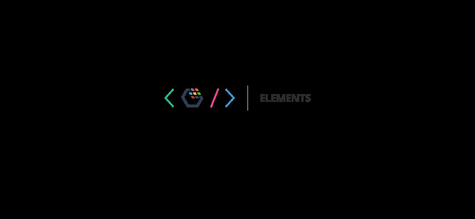 @allthings/elements