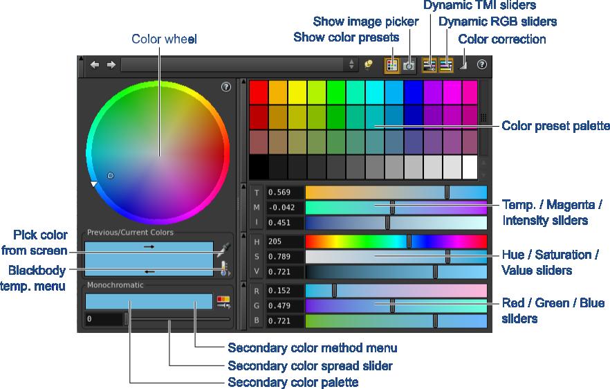 color_editor_anno