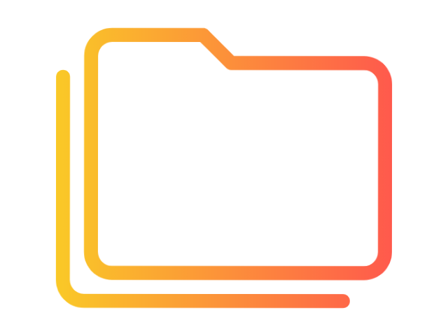 firestore-simple logo
