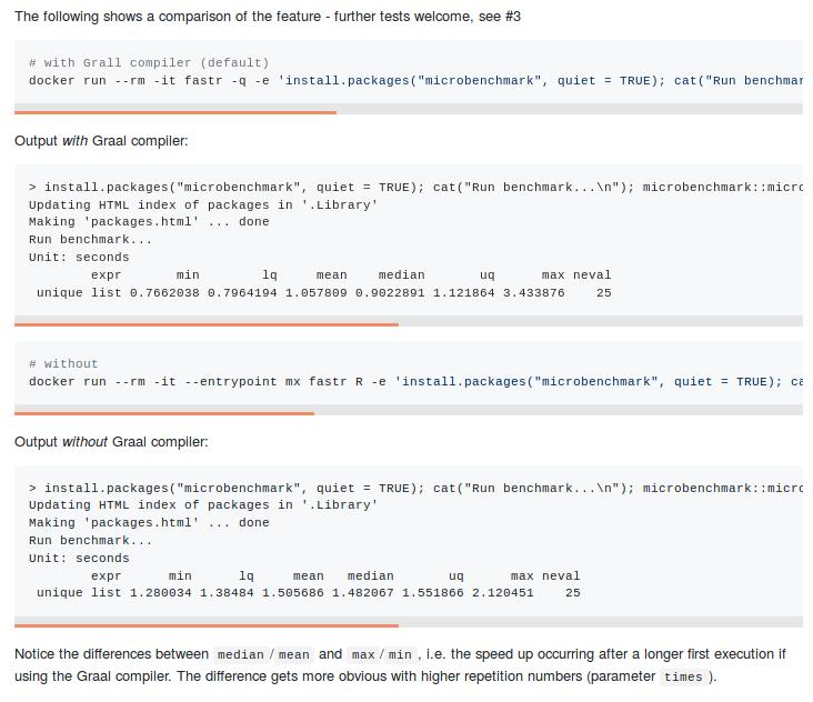 Build problem in Docker (on Debian) · Issue #11 · oracle