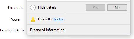 taskdialog-footer