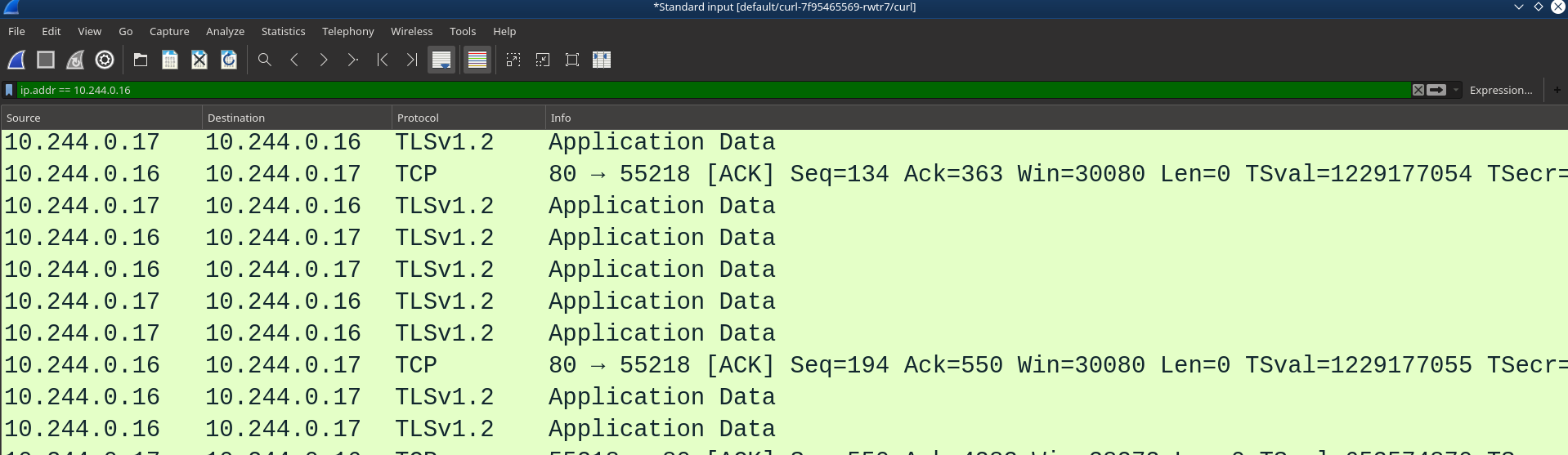 Screenshot_20191126_114446