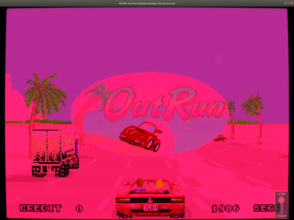 outrun_before_change