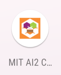Investigate adaptive (round) icons on Android Pie (SDK 28