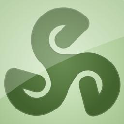 logo1 svg