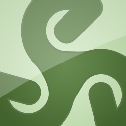 logo3 svg