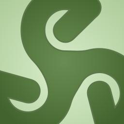 logo4 svg