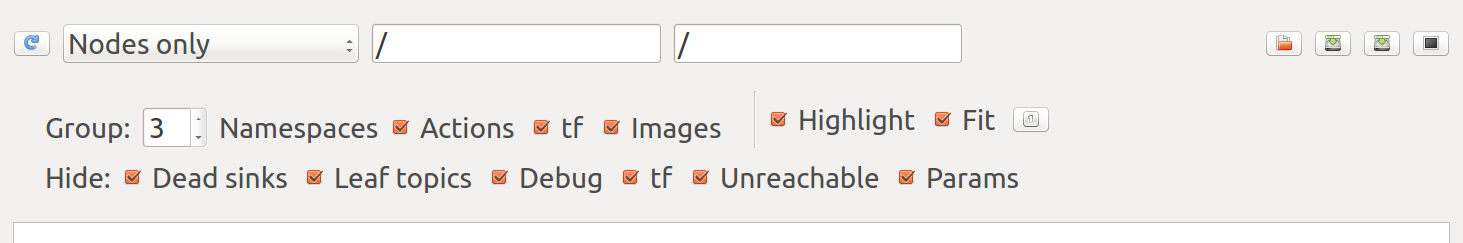 rqt_graph_toolbar