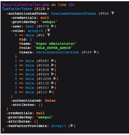 npm install bower-nexus3-resolver