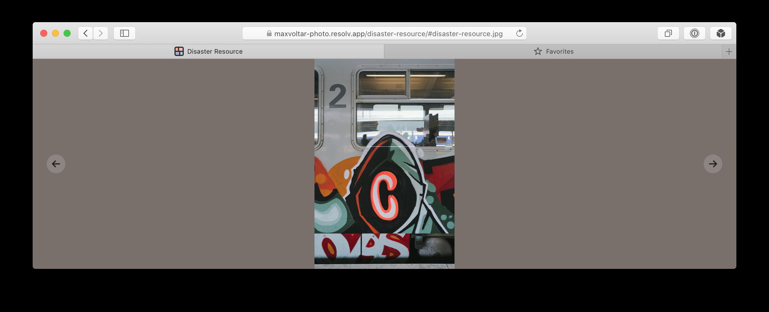 Screen Shot 2020-03-07 at 8 29 56 PM