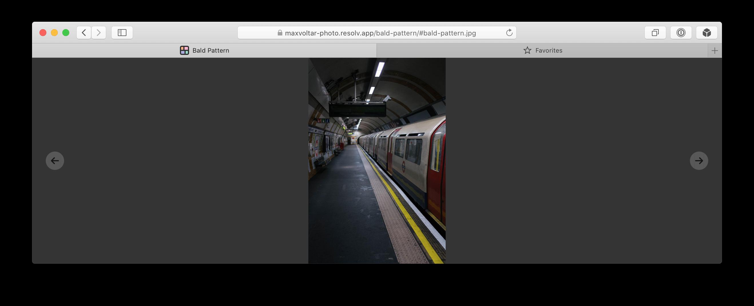 Screen Shot 2020-03-07 at 8 29 59 PM