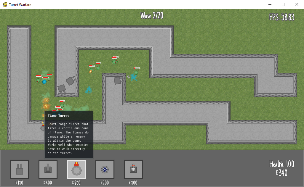 pygame_gui_example_3